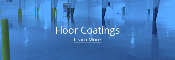 Floor Coatings